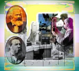 marxismo y ciencia proc